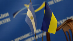 Україна та Аргентина збільшили термін безвізу
