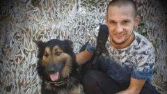 Загиблим минулої доби на Донбасі військовим виявився 26-річний сержант з Рівненщини