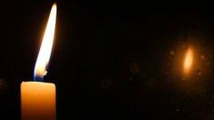У зоні бойових дій на Донбасі загинули двоє українських військових