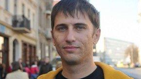 Як юрист-аматор бореться за українську мову