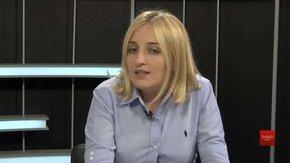 Як у Львові хочуть впорядкувати діяльність вуличних музикантів