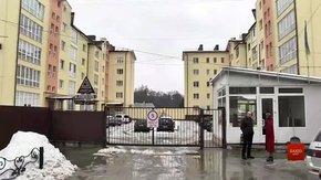 Управляючі компанії замість ЖЕКів. Як це працюватиме у Львові?