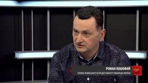 «У Тимошенко є дуже гарна розгалужена секта прихильників»