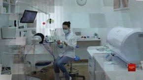 Що чекає пацієнтів, які не підпишуть декларації із сімейним лікарем?