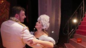 Чому у давньому Львові бали закінчувалися шлюбними контрактами, бійками і таємними кімнатами?