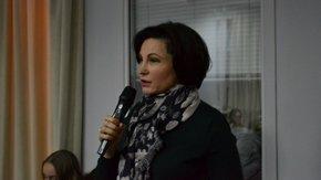 Прокуратура відмовилася від обвинувачення у справі відомої львівської лікарки