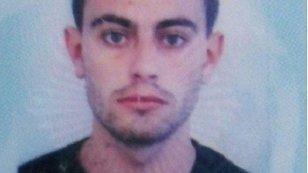 Винуватець смертельної ДТП у Львові здався у поліцію