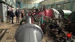 До кінця тижня у всіх районах Львова відновлять подачу гарячої води