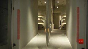 У Львові відкрили перший міський мистецький центр