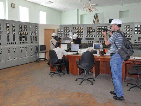 У Добротвірську ТЕС треба вкласти 10 млрд грн