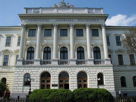 У Львові обговорять розвиток українського жіночого руху