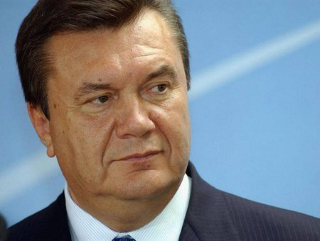 Президент України проігнорував українську діаспору