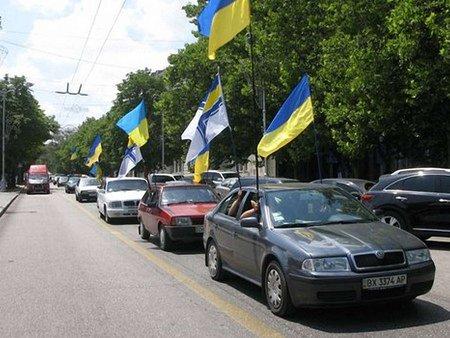 У Львові підприємці протестуватимуть проти репресій