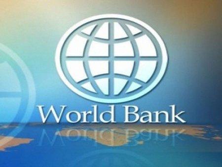Світовий банк визнав Перехідну раду Лівії