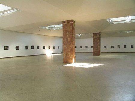 У Львові експонуватимуть живопис Ляо Сонгтао