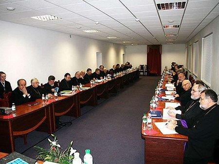 Єпископи УГКЦ жорстко розкритикували Януковича