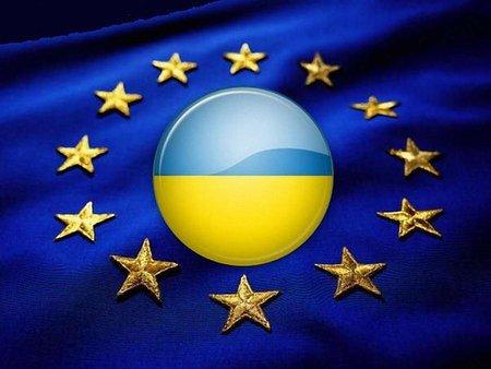ЄС переглядає відносини з Україною