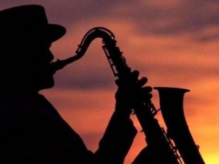 «Jazz Bez» збере у Львові музикантів з дев'яти країн