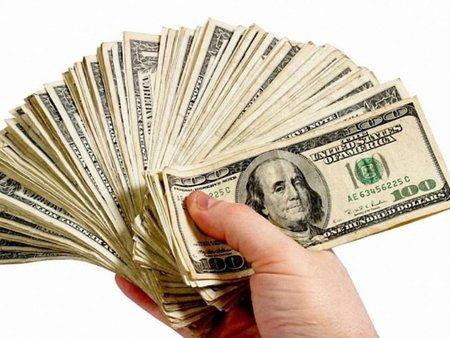 В Україні заборонили надавати кредити в іноземній валюті