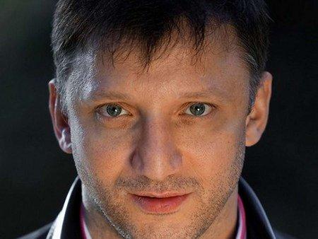 У Львові суд дав дозвіл на арешт Слюсарчука
