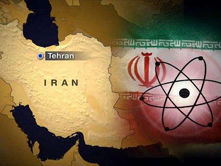 Европейці відкликають своїх послів з Ірану