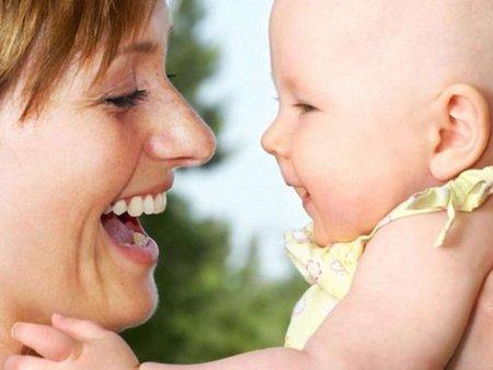 В Кабінеті Міністрів України вважають, що 80% матерів не потребують виплат