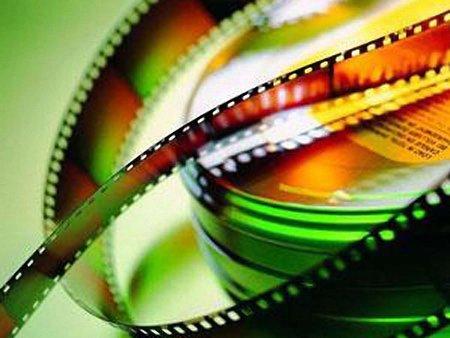 Покажуть фільми про провідників угкц