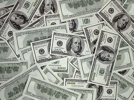 Українці мають на руках $50-70 млрд, - НБУ