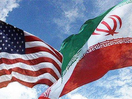 США відкрили в Ірані «віртуальне посольство»