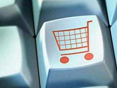Торік громадяни України витратили $2,5 млрд в Інтернет-магазинах