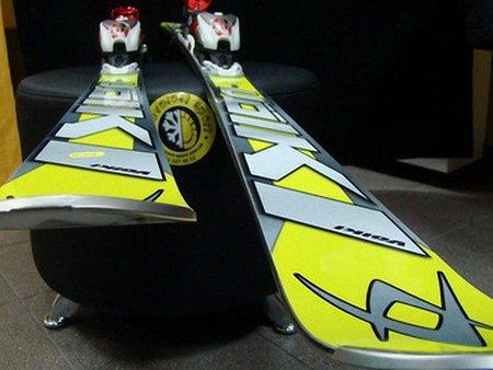 Чемпіонат з лижних гонок серед інвалідів пройде на Львівщині