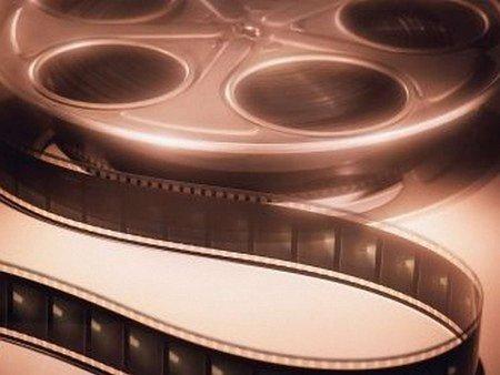 Держкіно України дало кошти на українсько-турецький фільм