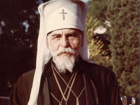 УГКЦ відкрила рік пам'яті Патріарха Йосипа (Сліпого)