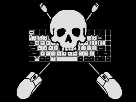 Україна стала одним із головних джерел DDoS-атак у світі