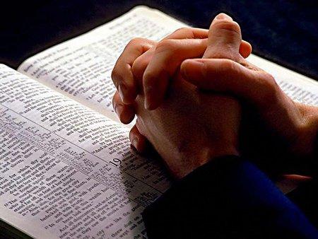 У православних і греко-католиків розпочався Великий піст
