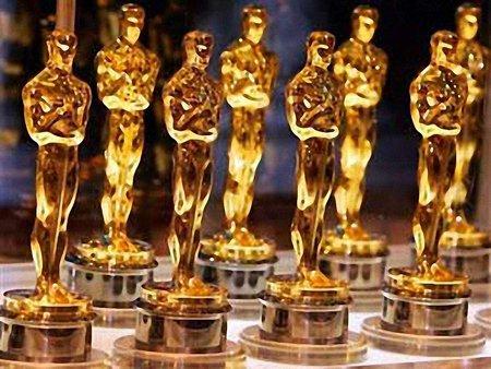 Найбільше Оскарів цьогоріч отримали «Артист» і «Хранитель часу»