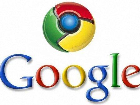 Російський хакер отримав $60 тис. від Google за зламаний Chrome