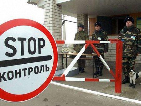 Польський журналіст склав «путівник хабарів» на кордоні з Україною