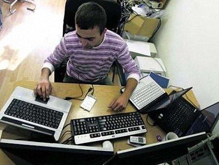 ІТ-компанії у Львові діляться досвідом на форумі
