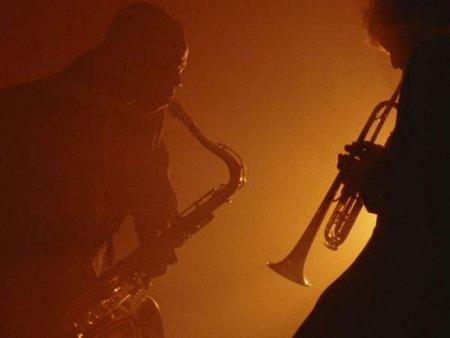 МакЛафлін і Патітуччі гратимуть у Львові джаз