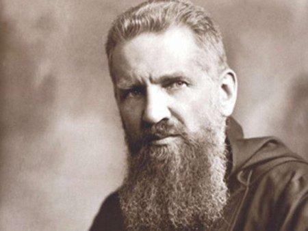 У Канаді митрополита Шептицького визнали праведником