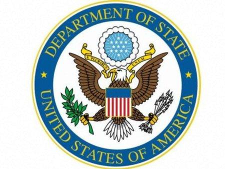Держдепартамент США доповів про порушення прав людини в Україні