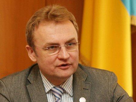 Ще одні вибори - і країни не буде, - мер Львова про мовний закон