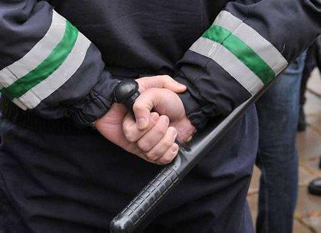 На Тернопільщині міліціонери вибивали зізнання у вбивстві