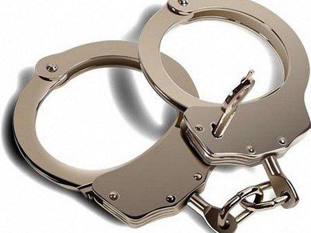 На Прикарпатті медексперти незаконно вилучали трупні органи