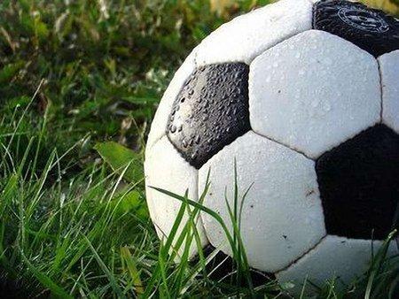 Львівські футболісти вибороли кубок міжнародних змагань в Австрії