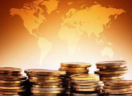 Світовий банк погіршив прогноз дефіциту держфінансів України