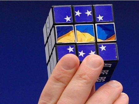 ЄС вважає неможливим підписання Угоди про асоціацію з Україною