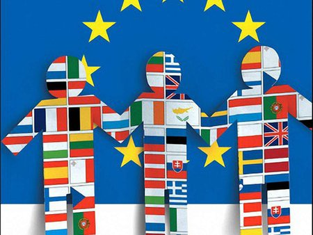 ЄС виділив 30 млрд євро на порятунок банків Іспанії