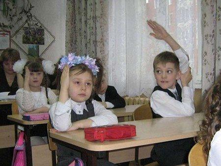 Школярі Львова отримають «нетабачниківську» історію цього року